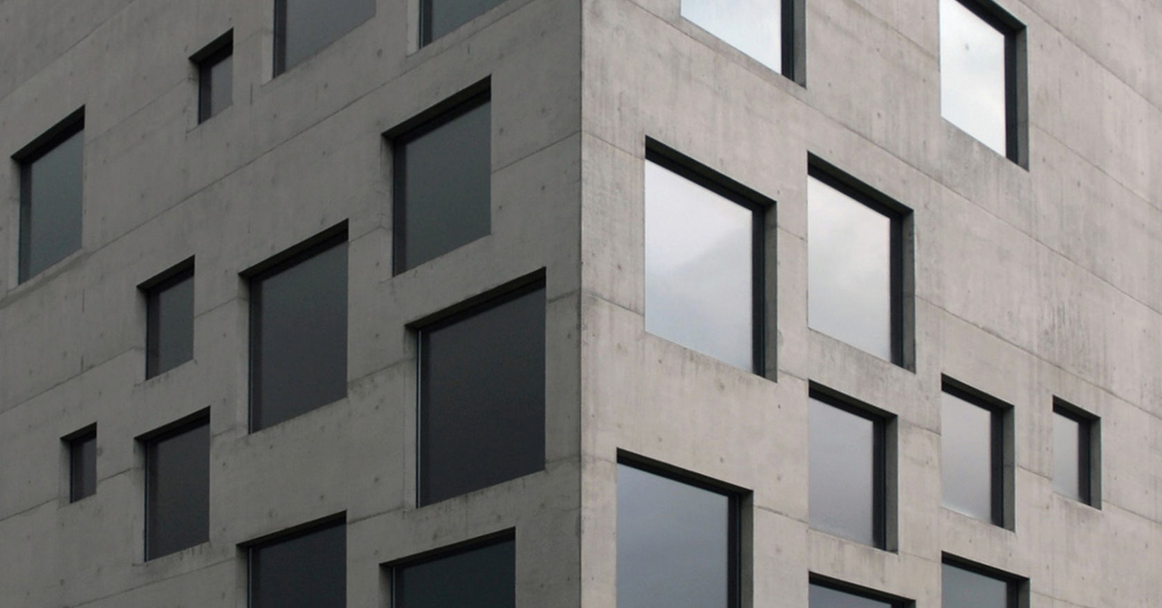 An Architect's Guide To: Windows - Architizer Journal