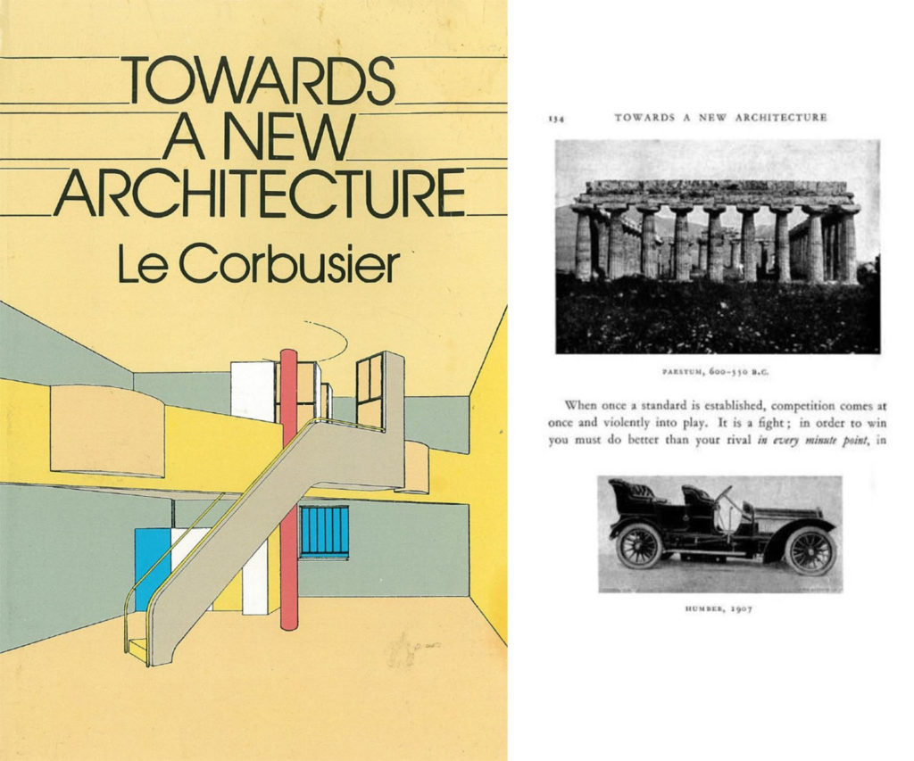 20 Essential Books for Architecture Students   Architizer Journal