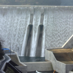 Robots Are Constructing a Dam in Japan. Are Buildings Next?